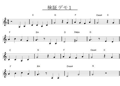 Score_01_検証DEMO1-自作メロ1